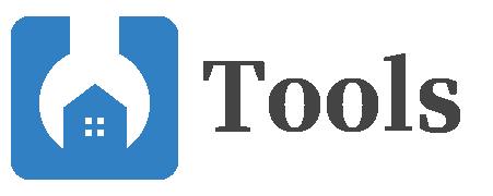 8kmm tools